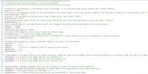 XenAppHealthCheckScript1